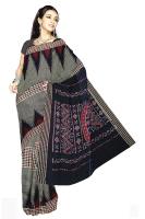 Sambalpuri handloom saris_12