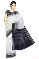 Sambalpuri handloom saris_22