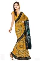 Sambalpuri handloom saris_2