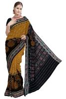 Sambalpuri handloom saris_42