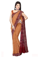 Sambalpuri handloom saris_32