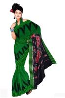 Sambalpuri handloom saris_13