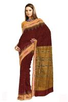 Sambalpuri handloom saris_23