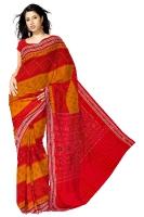 Sambalpuri handloom saris_43