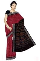 Sambalpuri handloom saris_33