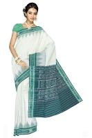 Sambalpuri handloom saris_24