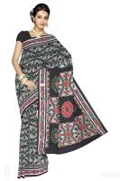 Sambalpuri handloom saris_4