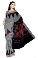 Sambalpuri handloom saris_14