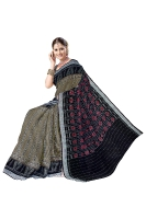 Sambalpuri handloom saris_44