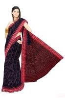 Sambalpuri handloom saris_34