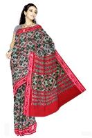 Sambalpuri handloom saris_5
