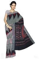 Sambalpuri handloom saris_15