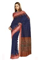 Sambalpuri handloom saris_25