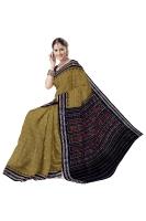 Sambalpuri handloom saris_45