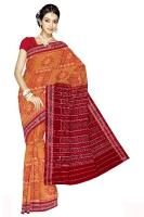 Sambalpuri handloom saris_35