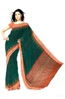 Sambalpuri handloom saris_26