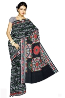Sambalpuri handloom saris_6