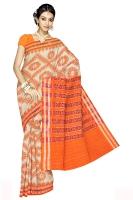 Sambalpuri handloom saris_46