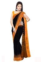 Sambalpuri handloom saris_36