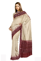 Sambalpuri handloom saris_17