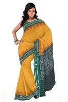 Sambalpuri handloom saris_27