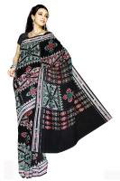 Sambalpuri handloom saris_7