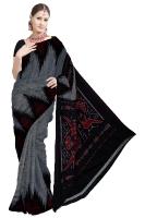 Sambalpuri handloom saris_47