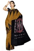 Sambalpuri handloom saris_37