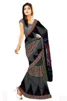 Sambalpuri handloom saris_8