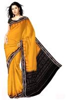 Sambalpuri handloom saris_28