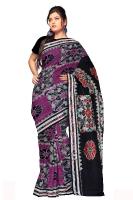 Sambalpuri handloom saris_48