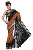 Sambalpuri handloom saris_38