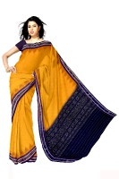 Sambalpuri handloom saris_29