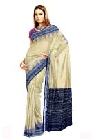 Sambalpuri handloom saris_19
