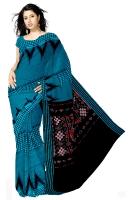 Sambalpuri handloom saris_9