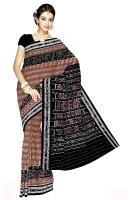 Sambalpuri handloom saris_39