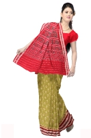 Sambalpuri handloom saris_49