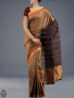 Sambalpuri Silk Saree_46