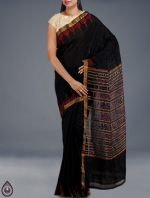 Sambalpuri Silk Saree_47