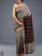 Sambalpuri Silk Saree_50