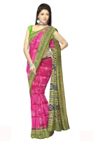 Sambalpuri silk saree_30