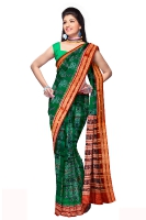 Sambalpuri silk saree_10