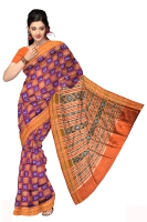 Sambalpuri silk saree_20