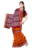 Sambalpuri silk saree_40
