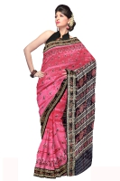 Sambalpuri silk saree_11