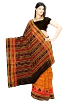 Sambalpuri silk saree_31