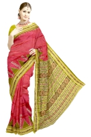 Sambalpuri silk saree_22