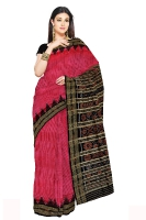 Sambalpuri silk saree_2