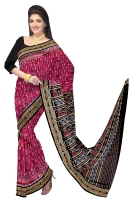Sambalpuri silk saree_12