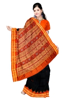 Sambalpuri silk saree_32